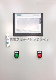YNY-V西藏絕緣起重機專用均監測裝置說明書
