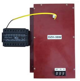 YNY-IV山东枣庄AC/DC 0-11.5kv 交直流通用高压绝缘监测仪销售