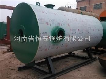 WRF-30万大卡食品烘干热风炉 30万大卡燃气热风炉