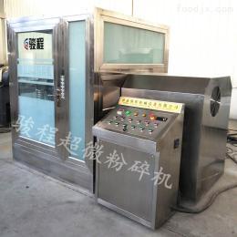 JCWF-100B大型超细粉碎机设备