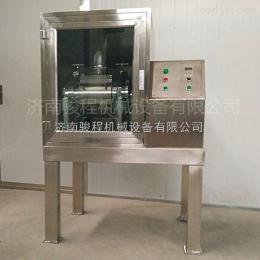 JCWF-6J小型中药磨粉机