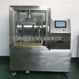 JCWF-2 中药超微打粉机设备