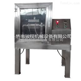 JCWF-6J小型不銹鋼研磨機設備