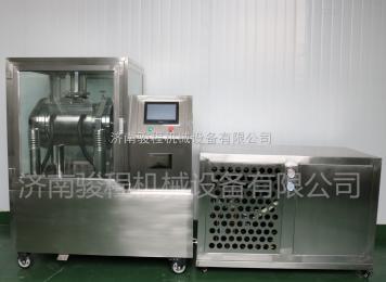 JCWF-25LA中药超低温粉碎机