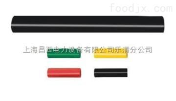 WRSY-10/1.3昌西高压8.7/15KV热缩单芯户外电缆终端头附件1*(150-240mm²)