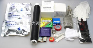 JLSY-10/1.2��瑗块����8.7/15KV�风缉�����电�涓��磋��ュご70-120mm²