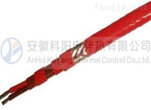 15VPL-CT-T3上海輸送管道伴熱保溫(15VPL-CT-T3)電伴熱帶