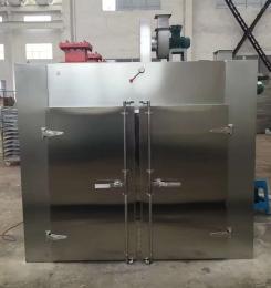 CT-C-III中藥飲片專用熱風循環烘箱