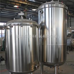 HK-145粽子蒸煮鍋 鹵蛋鹵肉高溫高壓鍋 電加熱