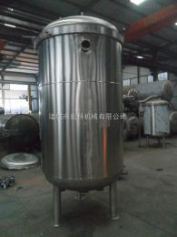 HK-79粽子蒸煮鍋 高溫高壓鹵蛋鹵肉鍋 電加熱