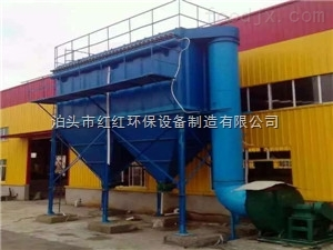 齊全爐窯脫硫脫硝除塵器導熱油配套磨煤噴粉機zui