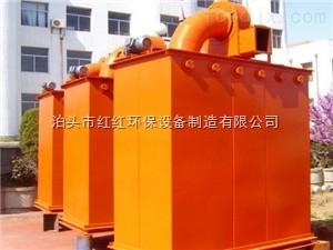 齐全PL单机除尘器热风炉配套专用保修