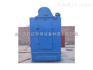 齐全SZD-1600/1370组合电收尘器热风炉配套专用全新设计