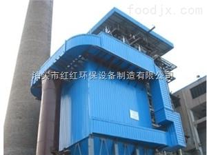 齊全瀝青攪拌站除塵器導熱油鍋爐配套專用