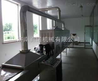 山東微波農副產品殺菌設備制造廠家,微波干燥設備,微波殺菌設備