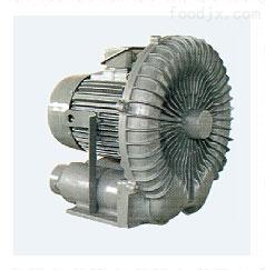 2XB高壓鼓風機