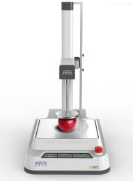 質構儀研究型TA.XTC-18
