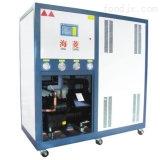 HL-20AD优质冷水机品牌