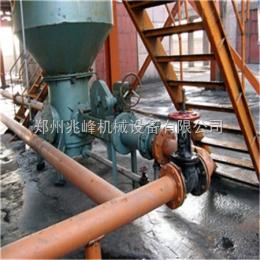 656高效低耗料封泵生产商