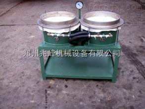 145H突破种种技术难题充分保障产品品质让真空滤油机高唱凯歌(附图)