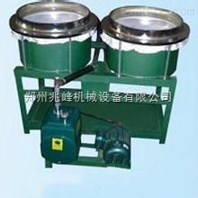 145H濾油機精準把控黃金契機以產品創新啟動蝶變加速度(附圖)