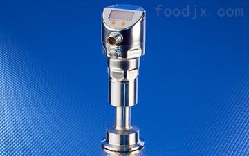 E11344传感器IFM易福门德国E11344品牌产品与技术服务-