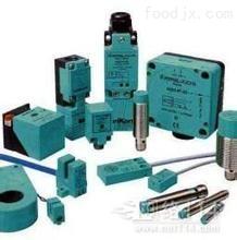 Z2R-400P日本奥普士传感器Z2R-400P品牌产品与技术服务-