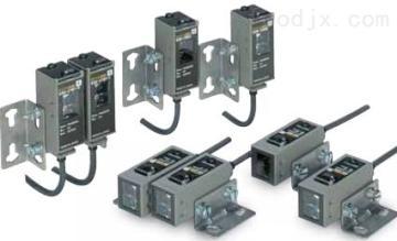 CPM2C-S110C-DRT日本欧姆龙传感器CPM2C-S110C-DRT品牌代理,优质的技术与服务