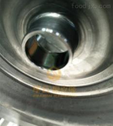 HK30湿式离合器压盘加工 华云豪克能镜面加工 机械加工设备