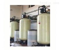 FY-1113文山州酒店工厂洗涤公司软化水设备,锅炉游泳馆软水设备