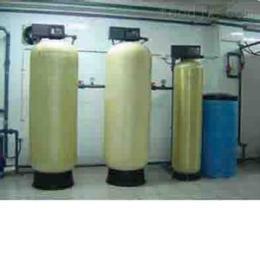 FY-1112大理剑川鹤庆祥云酒店工厂矿山地下水除铁除锰设备,地下水净化设备供应