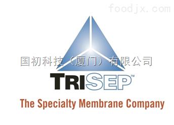 美国TRiSEP膜芯   trisep一级代理服务商,技术服务中心