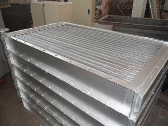 SRQ系列供应散热器厂家供应直销