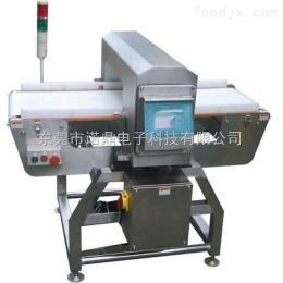 ND500QZ供應調味品金屬探測器,食品檢測儀