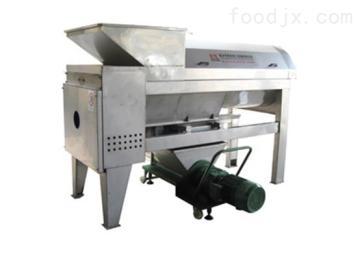 ZKG葡萄除梗破碎机小型葡萄除梗破碎机,大型全自动葡萄除梗破碎机,葡萄酿酒设备
