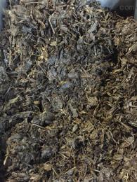 ZKY螺旋壓榨機供應專業不銹鋼中藥渣壓榨機,根莖類、草本類、混合類小顆粒藥渣脫水機