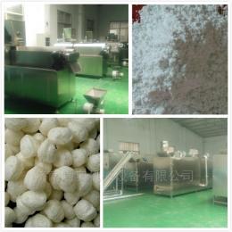 RN70醚化淀粉生产线 变性淀粉设备
