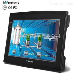 维控7寸真彩人机界面LEVI700E-C(CAN总线型)