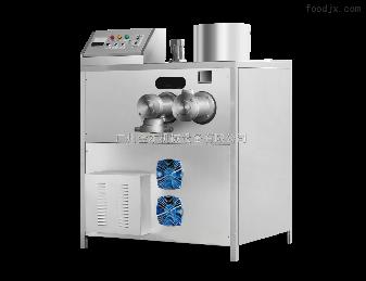 YC-250貴陽全自動不銹鋼米粉機