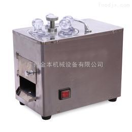 YC-168廣東中藥切片機,中藥切片機價格