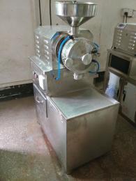 YC-860W水冷磨粉机/不锈钢五谷杂粮磨粉机报价