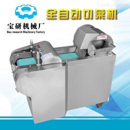 BY切菜机创业设备切菜机 小型电动切菜机商用 全自动蔬菜切片机厂家加工定制