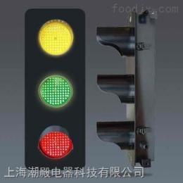 ABC-hcx滑触线指示灯