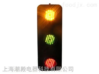 ABC-hcx黄 绿 红LED滑触线指示灯