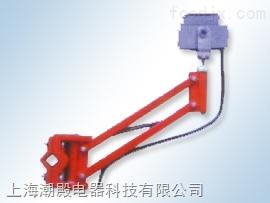 HJD單級安全滑觸線集電器