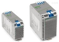 WAGOWAGO新型连接用跨接器