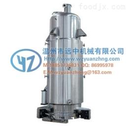 TQ-6000直筒式提取罐,超声波提取罐,中草药提取罐