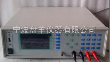 FT-391系列手持式四探針方阻測試儀