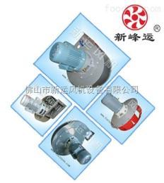 WCQE5.6-3kw热风炉插入式风机 高温搅拌风机 WCQE5.6-3kw