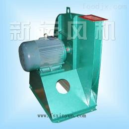 9-12-6.3A-11KW供應機械設備專用排風機 9-12型高壓離心風機 鍋爐環保行業用